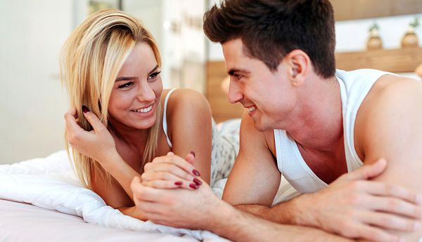 Male Sex Toys Guide For Beginners